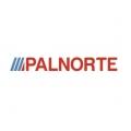 ROLO IRRADIADOR ANGORA 110 MM -  PALNORTE