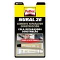 PATTEX NURAL 26 - 22 ML BLISTER