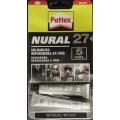 PATTEX NURAL 27 - 22 CC