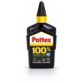 PATTEX 100% - 100 GR