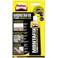 PATTEX PL 600-MONTAFIX-INSTANT TACK - 75 ML