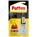 PATTEX COURO 30 GR - BLISTER
