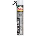PATTEX - PF100  - ESPUMA PU-MANUAL - 750 ML