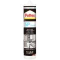 PATTEX  SP 101 - TRANSP. - 280 ML
