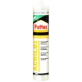 PATTEX ACRIL1 - ACRYJUNT  BRANCO - 300 ML