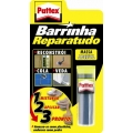 PATTEX BARRINHA REPARA-TUDO