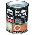 INVISIVEL 750 ML